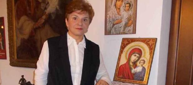 Ionela Prodan a rămas în inimile românilor de pretutindeni