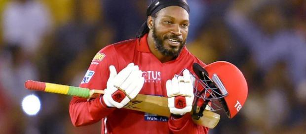 IPL 2018 Live streaming, Kings XI Punjab vs Mumbai Indians (Image via Hotstar.com)