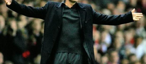 José Mourinho quiere hacer un buen mercado