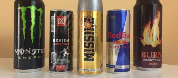Lo que preferirías no saber sobre las bebidas energéticas - seguridadalimentariaconbeatriz.com