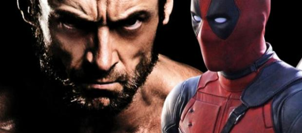 Deadpool quiere ver a Wolverine en una de sus películas