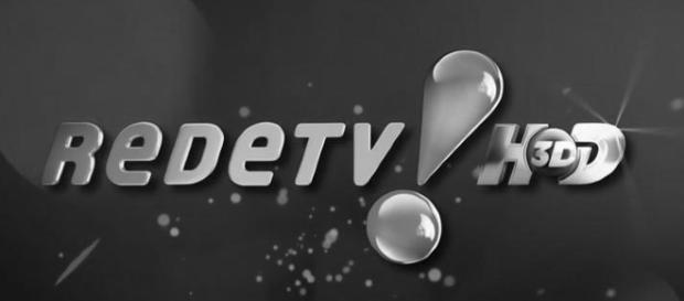Morre ex apresentador da RedeTV! que enfrentava câncer assim como a mãe. (foto reprodução).
