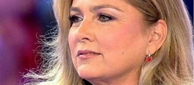 """Romina Power: """"Tutti parlano e nessuno sa"""" - today.it"""