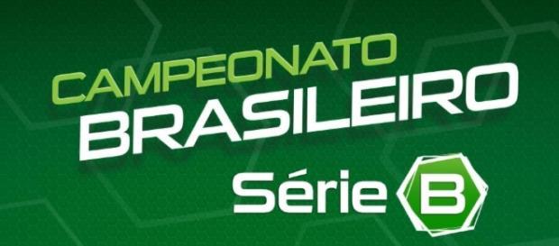 Série B: CRB x Atlético-GO ao vivo
