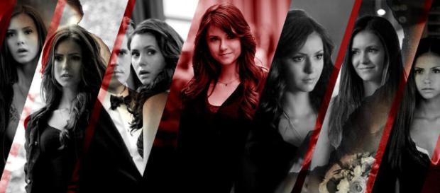 The Originals está na sua última temporada.