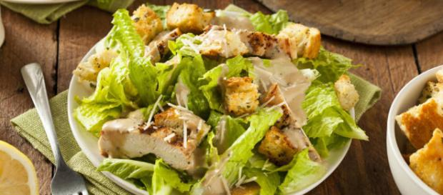 Trucos adelgazar: 7 comidas que nunca debes tomar antes de elconfidencial.com