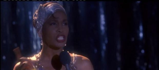 Video Tgcom24: figlia di Whitney Houston, il papà si arrende - mediaset.it