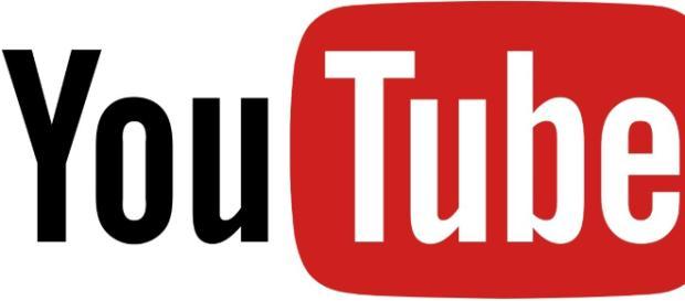 YouTube | Asociación Chilena de Fobia Social - wordpress.com
