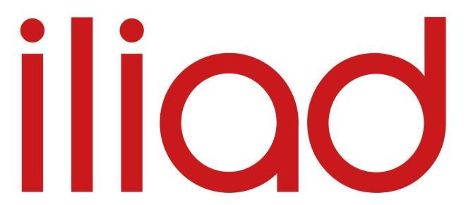 Iliad pronta al debutto: 5G ed offerte convenienti in Italia, le novità