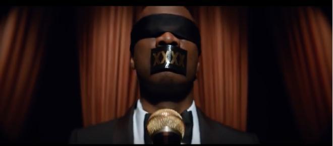 Pras Michél reveals Blacture for the Black community