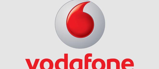 Promozione passa a Wind e Vodafone: ecco tutte le offerte