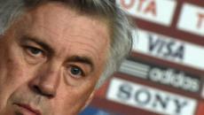 Juve, non solo Ancelotti: si pensa ad un altro clamoroso ritorno in panchina