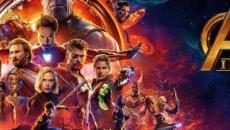 Avengers Infinity War: Doctor Strange dejó toda la victoria revelada