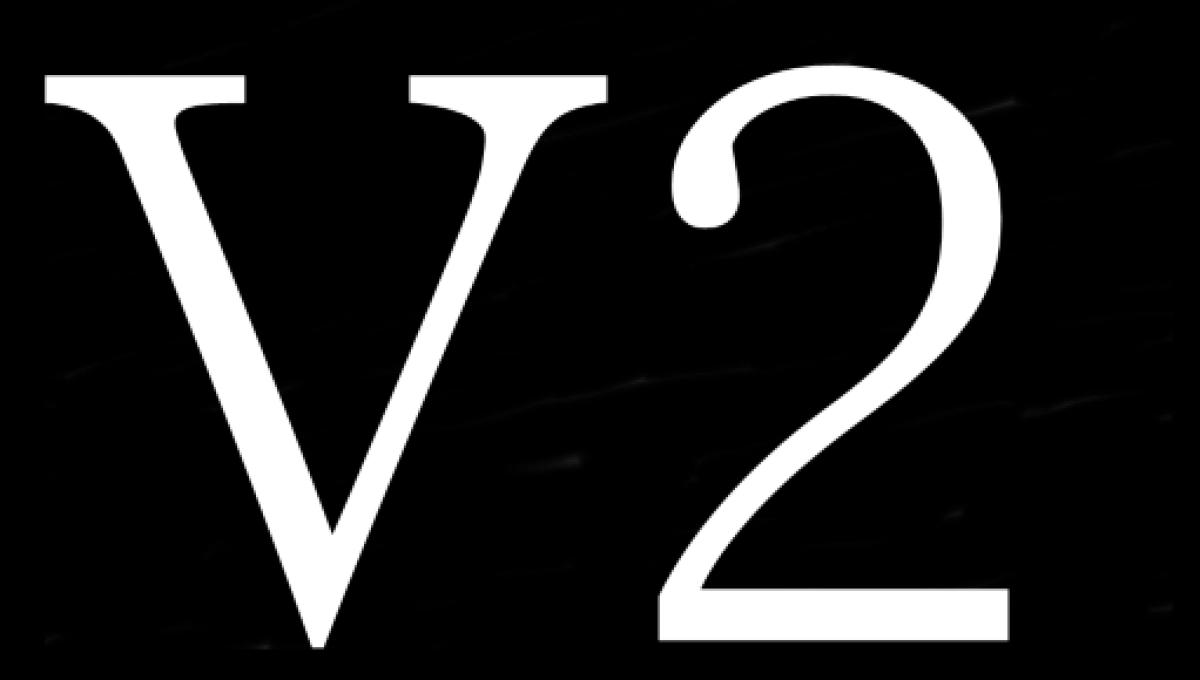 V2 project from former Vine CEO Dom Hofmann postponed indefinitely V2 project from former Vine CEO Dom Hofmann postponed indefinitely new pictures