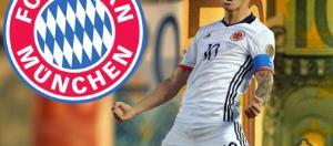 James Rodríguez - The Story of a Perfect Transfer - Fussball Stadt - fussballstadt.com