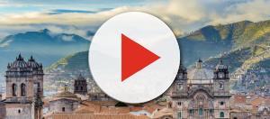 Südamerikas sehenswerte Reiseziele