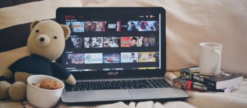 10 filmes da Netflix para ver no domingo (foto reprodução).