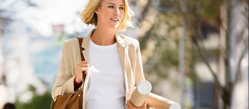7 claves para reducir el riesgo de cáncer de colon - sabervivirtv.com