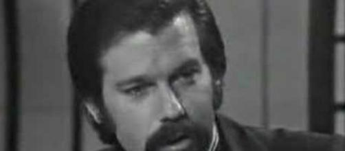 Adiós a José María Íñigo, el más popular de la tele de Estudio