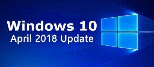 Alcuni utenti segnalano diversi problemi riscontrati dopo aver effettuato l'aggiornamento a Windows 10 April 2018 Update.