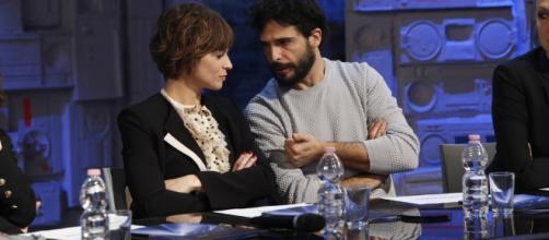 Amici 2018, Amoroso e Marco Bocci assenti: ecco perchè