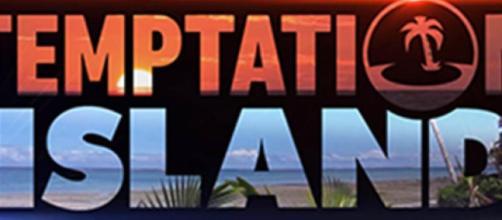 Temptation Island Vip: i probabili concorrenti.