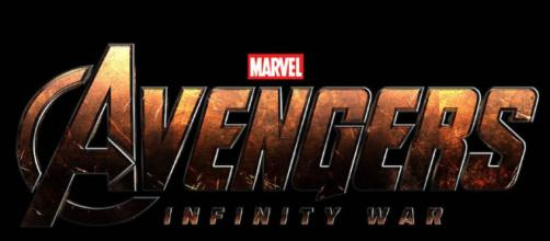 Avengers: Infinity War' director says it could be the longest ... - nme.com