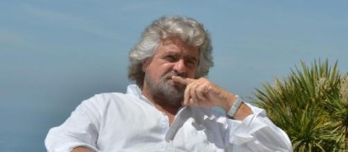 Beppe Grillo rilancia su Facebook il Metodo Di Bella contro il ... - meltybuzz.it