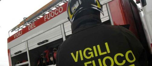 Calabria: grave incidente, donna muore carbonizzata mentre cucina