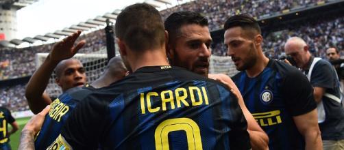 Calciomercato Inter, l'addio sembra ormai certo: ecco il colpo per sostituirlo a breve