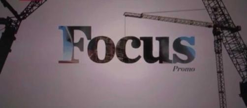 Canale Focus non si vede più al 56 del digitale terrestre