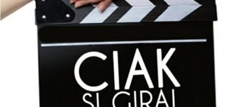Casting per alcuni film, una fiction e altro ancora