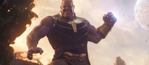 O poderoso Thanos: personalidade, força, aparência e motivação fazem dele o melhor vilão da Marvel
