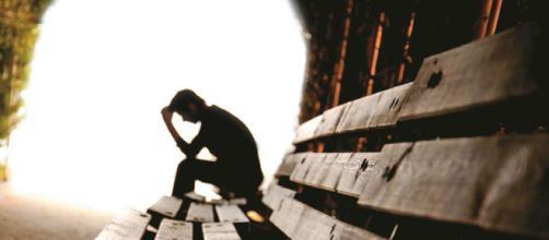 cualquier persona cercana a nosotros, puede estar pasando por una depresión.