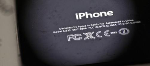 Diario La Verdad - Apple se disculpa por 'hacer más lento' a los ... - diariolaverdad.mx