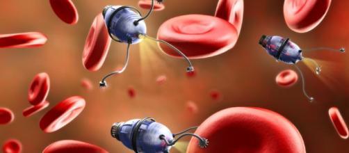 El nuevo procedimiento nanotecnológico garantiza la administración precisa de drogas, directamente en los tumores