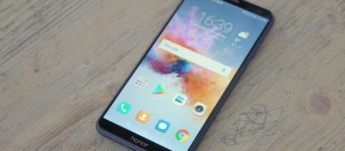 Honor 7S: indiscrezioni sul nuovo smartphone di fascia bassa