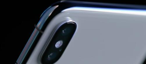 Apple sta per lanciare aggiornamenti per iOs