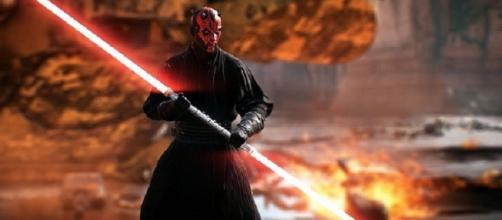 Juegos de Star Wars hasta en un 66 por ciento