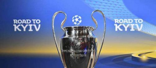 Ligue des Champions 2018 : Ce qu'il faut attendre des demi-finales - blastingnews.com