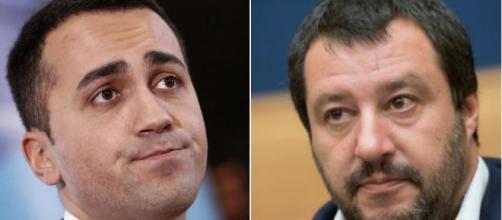 LIVE governo: Salvini e Di Maio riaprono il dialogo?