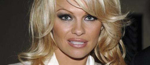 Los secretos mejor escondidos de Pamela Anderson