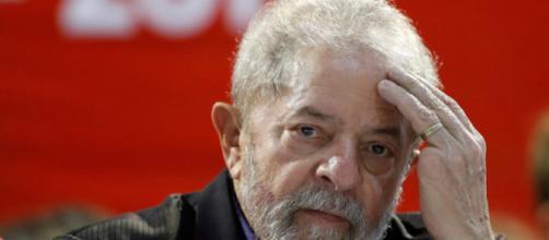 Lula mandou recado a militantes