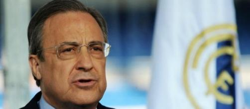 Mercato : Le Real Madrid à nouveau dans l'impasse sur ce très gros dossier !
