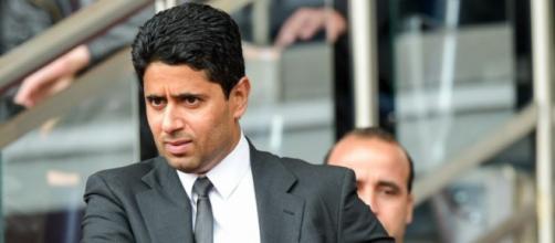 Mercato : L'énorme échange que souhaite le PSG avec un ténor de Liga !