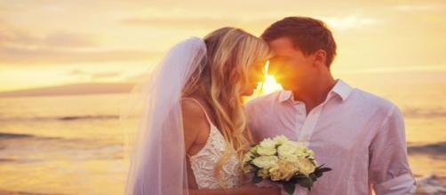 O casamento de cada signo do zodíaco