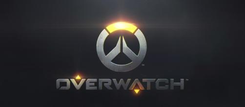 Overwatch: Blizzard explica los cambios del juego