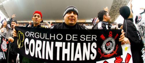 Paulista Sub-17: São Caetano x Corinthians ao vivo