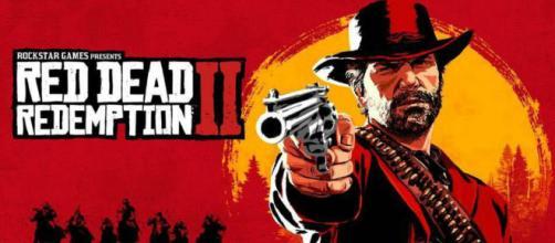 Red Dead 2 ya tiene fecha de lanzamiento