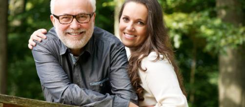 Relaciones de pareja: La diferencia de edad idónea para que - elconfidencial.com